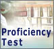Web-based Proficiency Measurement
